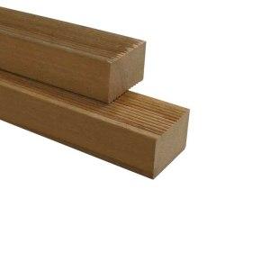 Unterkonstruktion-Holzterrassen
