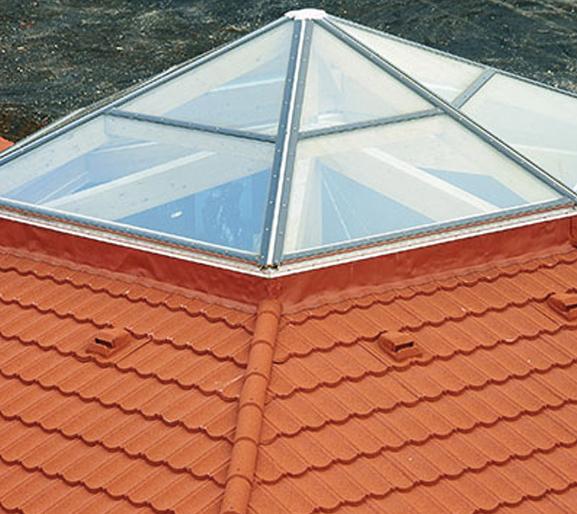 Decra-Dach-Classic-ziegelrot-Produktbild
