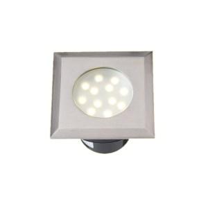LED-Bodeneinbauleuchte-Elara