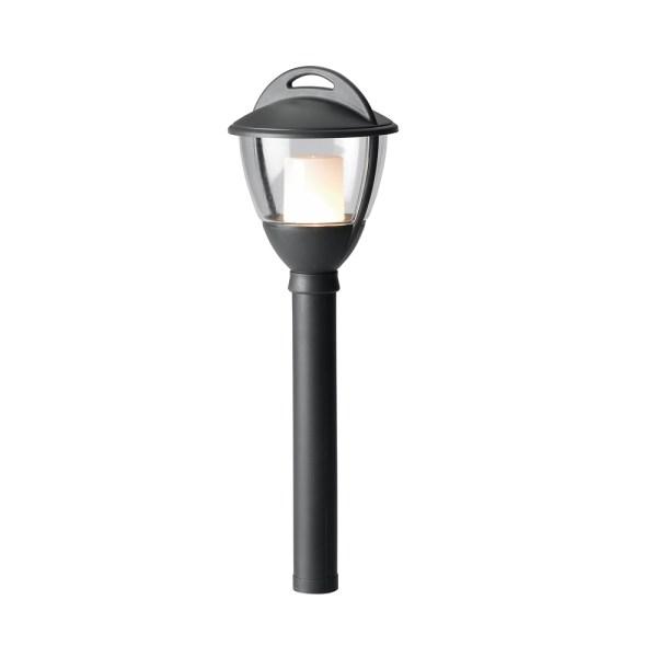 LED-Standleuchte-Laurus