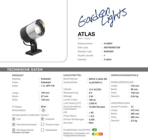 LED-Strahler-Atlas-aus-Edelstahl