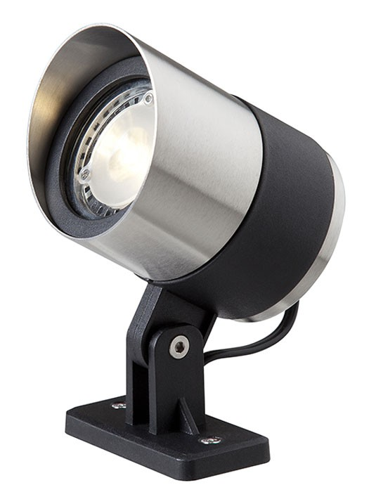 LED Strahler Atlas