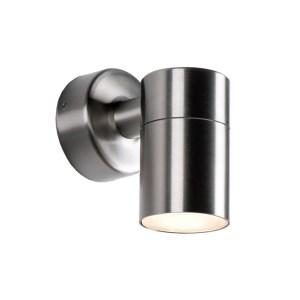LED-Wandleuchte-Remiz