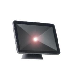Lightpro-LED-Strahler-Avior