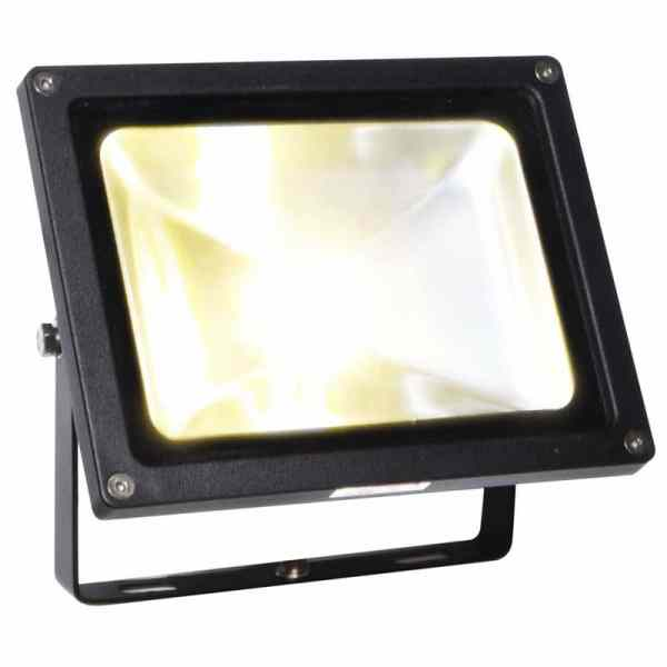 Lightpro-LED-Strahler-Azar-30