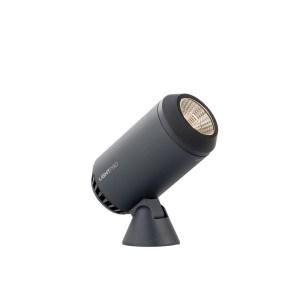 Lightpro-LED-Strahler-Castor-9