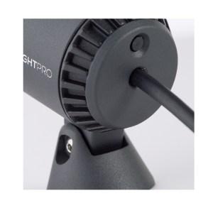 Lightpro-LED-Strahler-Castor-4