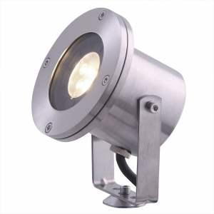 Lightpro-LED-Strahler-Coral