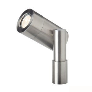 Lightpro-LED-Strahler-Nova-3
