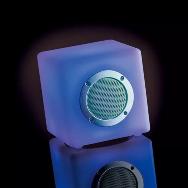 Smooz-Tischleuchte-Music-Cube