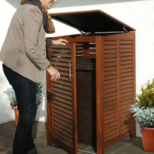 Müllbox-Newtown-Einzelbox-120-Liter-Prestige