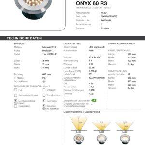 Lightpro-Onyx-60-R3-Bodeneinbauleuchte