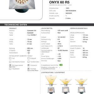 Lightpro-Onyx-60-R5-Bodeneinbauleuchten