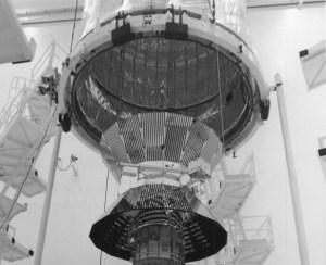Helios 1, 142000 miles per hour