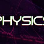 physics1 e1522850435546 general knowledge