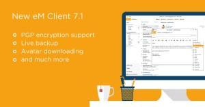 eM Client-Windows