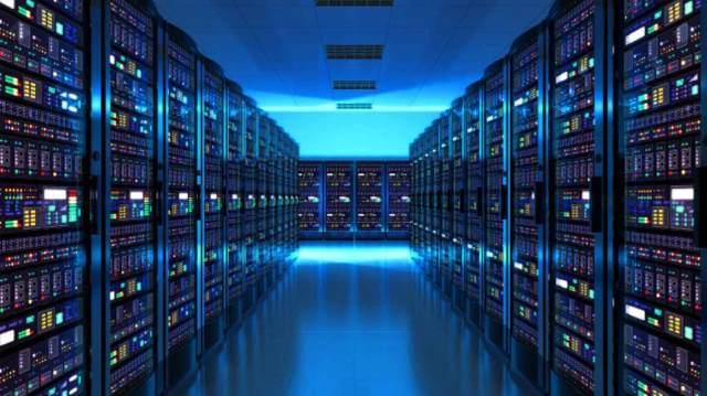 pratyush_supercomputer-India