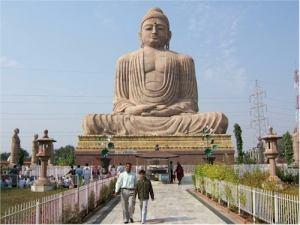 Buddha_Statue_of_Gaya-Bihar