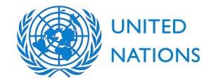 UN-Organization