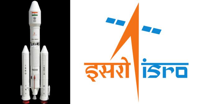 ISRO - Modern India