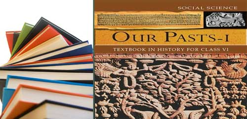 ncert class 6 history book pdf Free Download