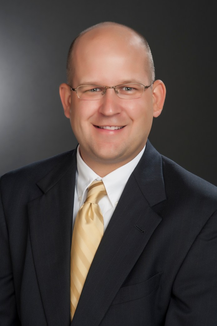 Jeffrey Chitwood, CPA