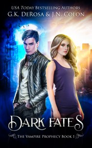 Dark-Fates-ebook-300-DPI