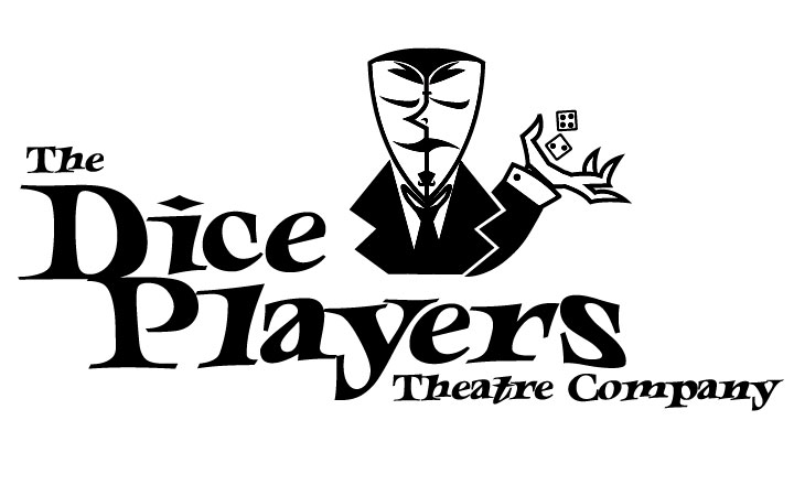 01-Dice-Players-Brand
