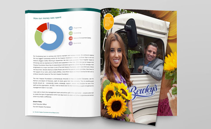 IHF-Annual-Report-02