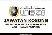 https://gkerjaya.com/wp-content/uploads/Iklan-jawatan-kosong-Universiti-Sultan-Zainal-Abidin.png