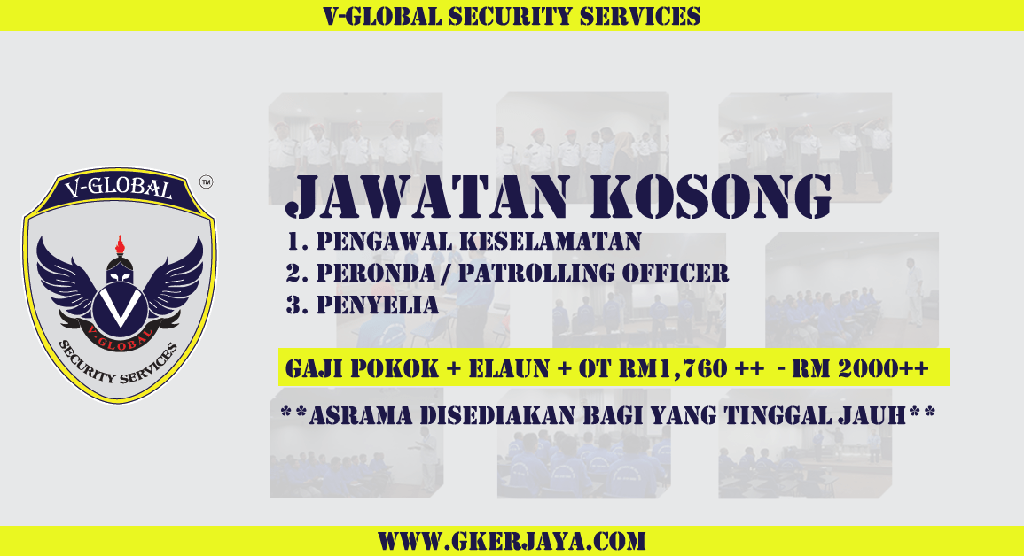 jawatan-kosong-di-unit-sekuriti-v-global-security-services