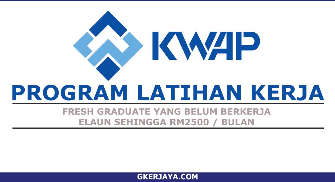 KWAP Employability Training Programme (KETP) (1)
