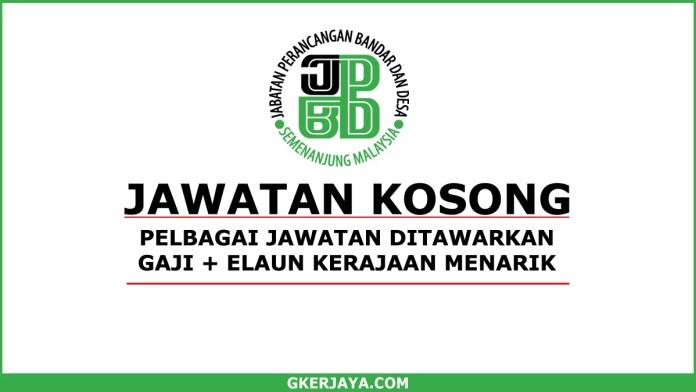 Kerja Sambilan Kementerian Wilayah Persekutuan