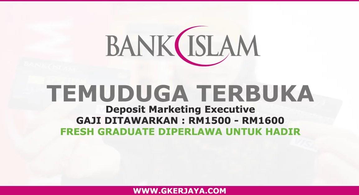 https://gkerjaya.com/temuduga-terbuka-bank-islam-deposit-marketing-executive/