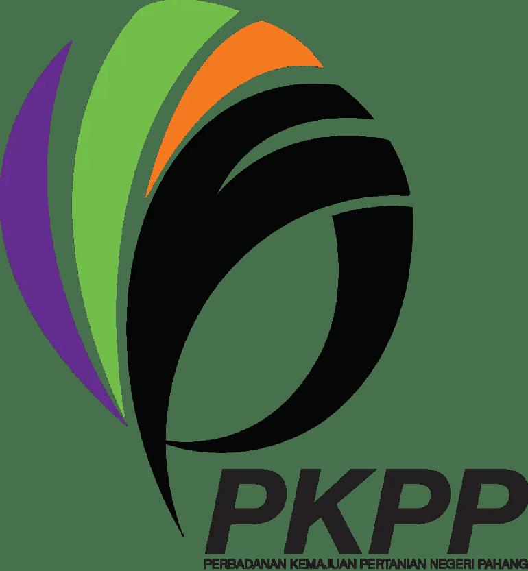 Peluang kerjaya Perbadanan Kemajuan Pertanian Pahang