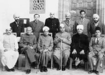 भारत का संविधान, संविधान सभा