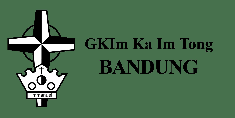 GKIm Ka Im Tong