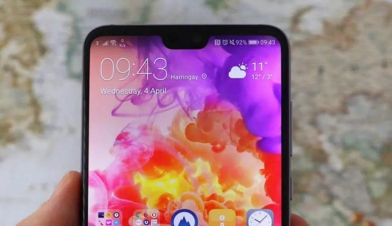 Joseph Dogo Warns Nigerians On Phone Apps That Secretly Record Calls 6