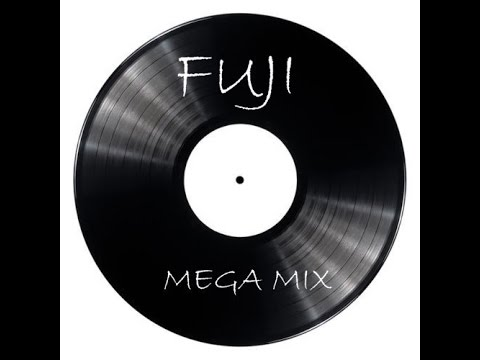 MIXTAPE: Best Fuji DJ Mix 2019 (Download) 3