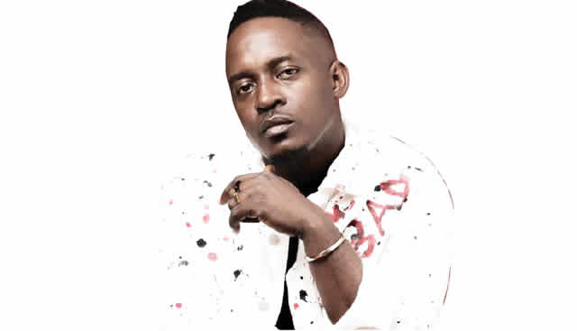 I'm Busy, Won't Reply Vector Anymore – MI 1