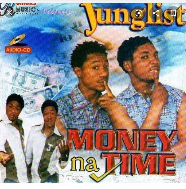 Nigerian Musician & Former Oritsefemi's Label Mate, Chi Junglist, Is Sick (New Pics) 1