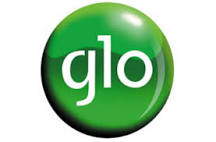 GKING FREE UNLIMITED GLO DATA WORTH 50GIG FOR 3 DAYS FOR 2 MEMBERS 5