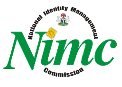 NIN Holders To Pay N15,000 To Correct Date Of Birth — NIMC Official 1
