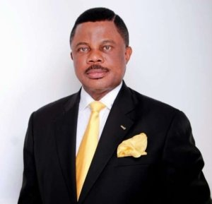 COVID-19: Anambra State Governor Postpones Schools Resumption By Two Weeks 2