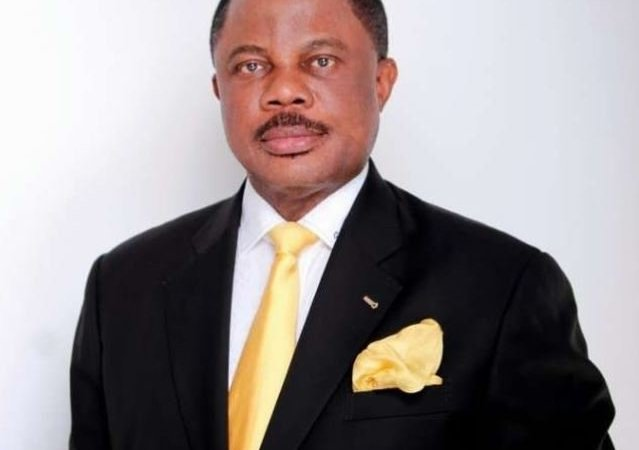 COVID-19: Anambra State Governor Postpones Schools Resumption By Two Weeks 6
