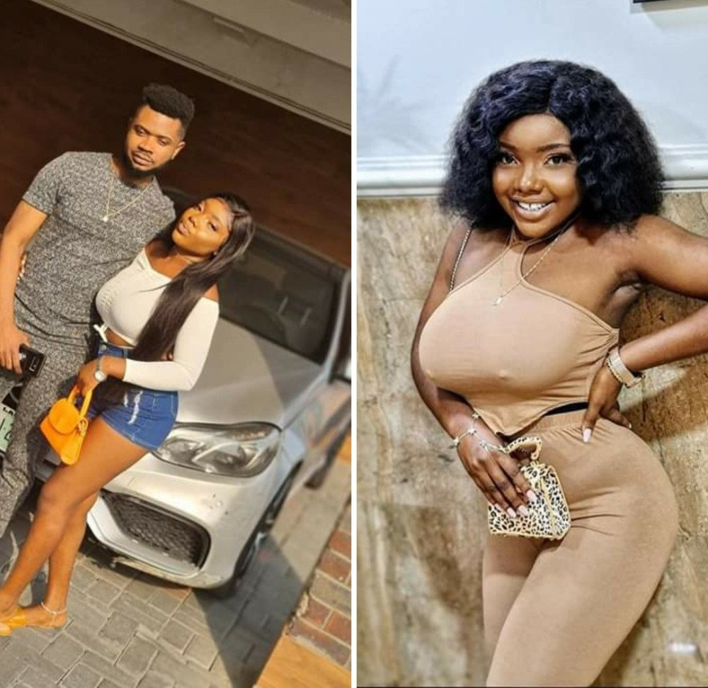 TOO BAD! 300 Level UNICAL Student Dies In Her Sleep Ahead Of Her Wedding 1