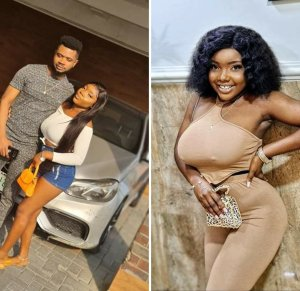 TOO BAD! 300 Level UNICAL Student Dies In Her Sleep Ahead Of Her Wedding 2