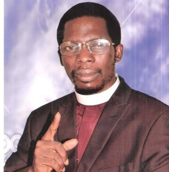 10 Nigerian Pastors/Prophets Who Gave False Prophecies That Never Happened In 2020 12
