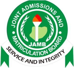 JAMB Opens Portal For Admissions