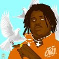 [Music] Barry Jhay – Ori 8